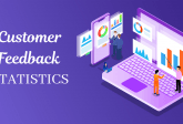 customer feedback statistics