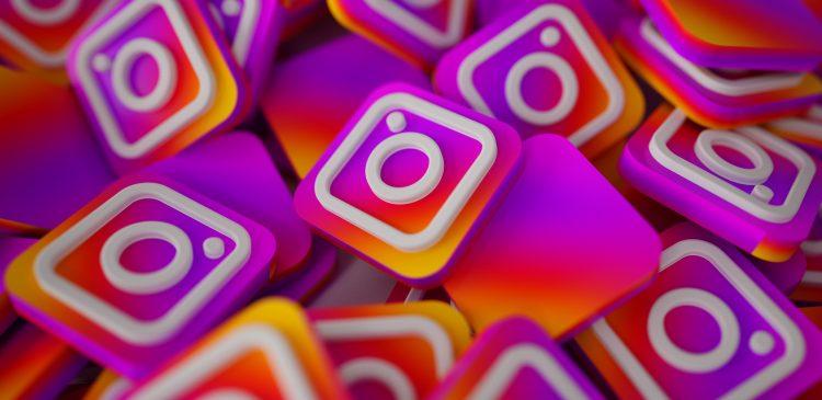 instagram collect customer feedback