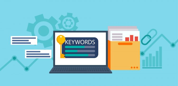 best keyword analysis tools