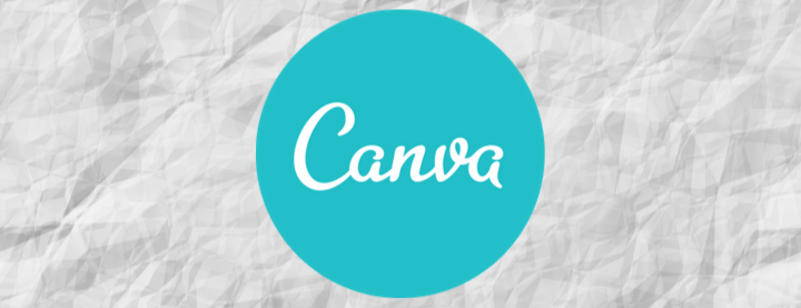 business development canva