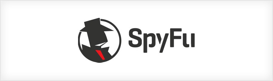 keyword analysis tool - spyfu