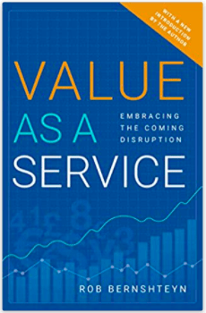 best saas books - best books on saas - value as a service