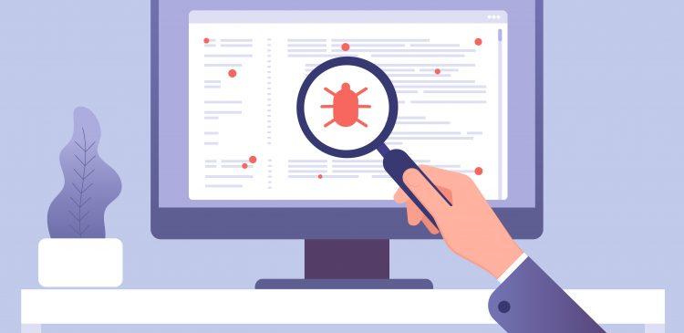 bug reports