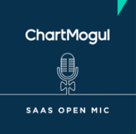 saas podcasts - saas open mic