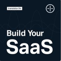 build your saas