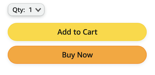 buy it now button